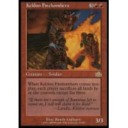 Keldon Firebombers Thumb Nail