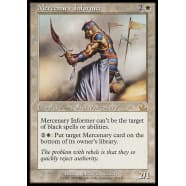 Mercenary Informer Thumb Nail
