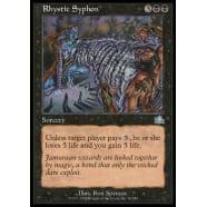 Rhystic Syphon Thumb Nail