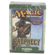 Prophecy Precon - Pummel (Theme Deck) Thumb Nail