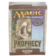 Prophecy Precon - Slither (Theme Deck) Thumb Nail