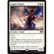 Angel of Grace Thumb Nail