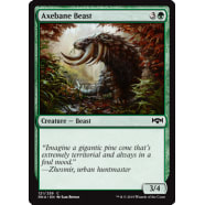 Axebane Beast Thumb Nail