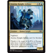 Azorius Knight-Arbiter Thumb Nail