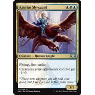 Azorius Skyguard Thumb Nail