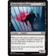 Bloodmist Infiltrator Thumb Nail