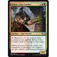 Bolrac-Clan Crusher Thumb Nail