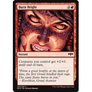 Burn Bright Thumb Nail