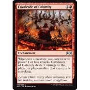 Cavalcade of Calamity Thumb Nail