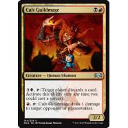 Cult Guildmage Thumb Nail