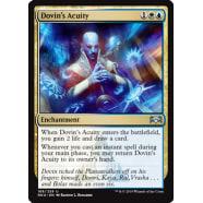 Dovin's Acuity Thumb Nail