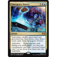 Emergency Powers Thumb Nail