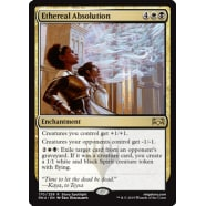 Ethereal Absolution Thumb Nail