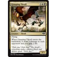 Grasping Thrull Thumb Nail