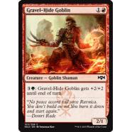 Gravel-Hide Goblin Thumb Nail