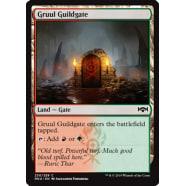Gruul Guildgate Thumb Nail