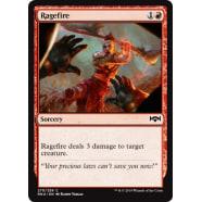 Ragefire Thumb Nail