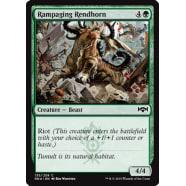 Rampaging Rendhorn Thumb Nail