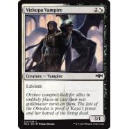 Vizkopa Vampire Thumb Nail