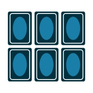 Ravnica Allegiance - Complete Set Thumb Nail
