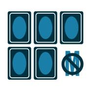 Ravnica Allegiance - Complete Set (No Mythics) Thumb Nail
