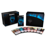 Ravnica Allegiance: Mythic Edition - Booster Box Thumb Nail