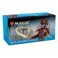 Ravnica Allegiance - Deck Builder's Toolkit Thumb Nail