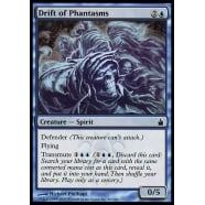Drift of Phantasms Thumb Nail
