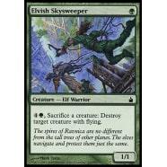 Elvish Skysweeper Thumb Nail