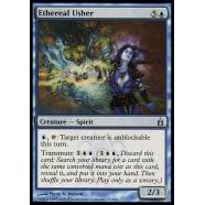 Ethereal Usher Thumb Nail