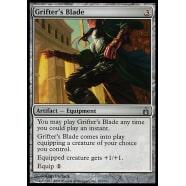 Grifter's Blade Thumb Nail