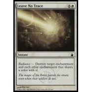 Leave No Trace Thumb Nail