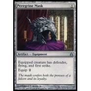 Peregrine Mask Thumb Nail