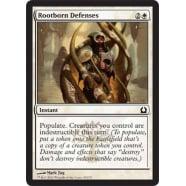 Rootborn Defenses Thumb Nail