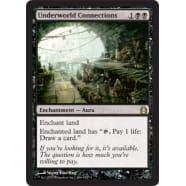 Underworld Connections Thumb Nail