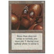 Brass Man Thumb Nail