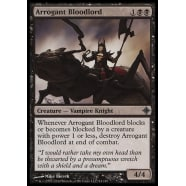 Arrogant Bloodlord Thumb Nail