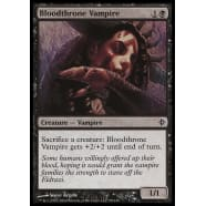 Bloodthrone Vampire Thumb Nail
