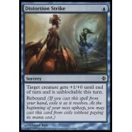 Distortion Strike Thumb Nail