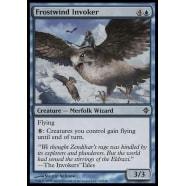 Frostwind Invoker Thumb Nail