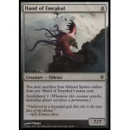 Hand of Emrakul Thumb Nail
