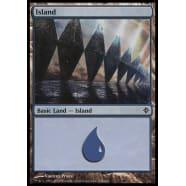 Island D Thumb Nail