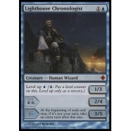 Lighthouse Chronologist Thumb Nail