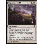 Lightmine Field Thumb Nail