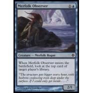 Merfolk Observer Thumb Nail
