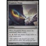 Prophetic Prism Thumb Nail