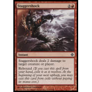 Staggershock Thumb Nail
