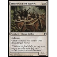 Stalwart Shield-Bearers Thumb Nail