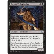 Angrath's Ambusher Thumb Nail