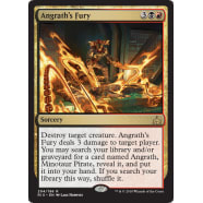 Angrath's Fury Thumb Nail